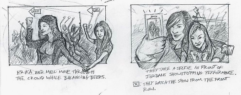 Idol Storyboard_008 - Film and TV - Jonathan B Perez - cREAtive Castle Studios.jpg