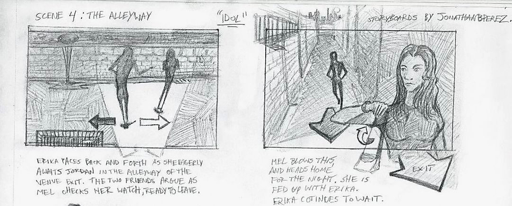 Idol Storyboard_010 - Film and TV - Jonathan B Perez - cREAtive Castle Studios.jpg