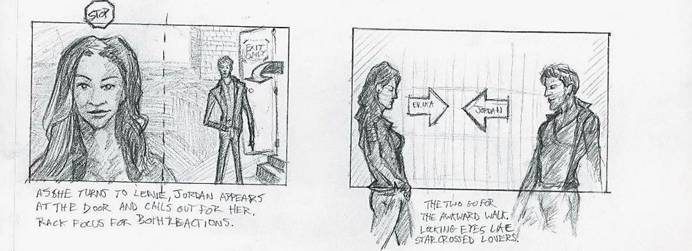 Idol Storyboard_011 - Film and TV - Jonathan B Perez - cREAtive Castle Studios.jpg