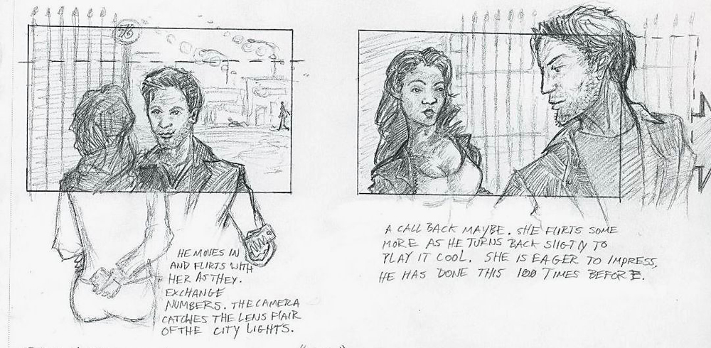 Idol Storyboard_012 - Film and TV - Jonathan B Perez - cREAtive Castle Studios.jpg