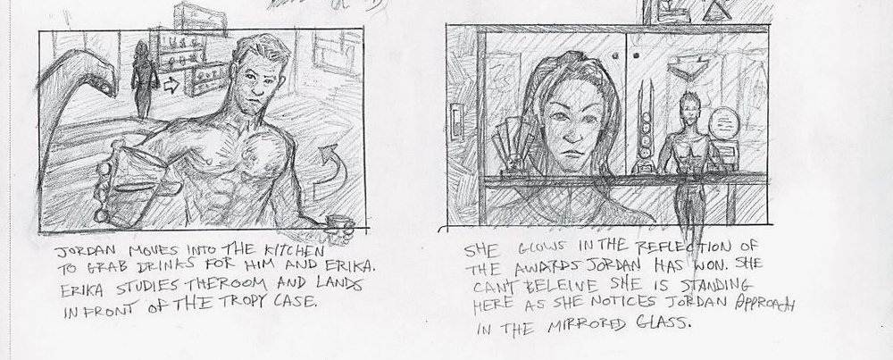 Idol Storyboard_015 - Film and TV - Jonathan B Perez - cREAtive Castle Studios.jpg
