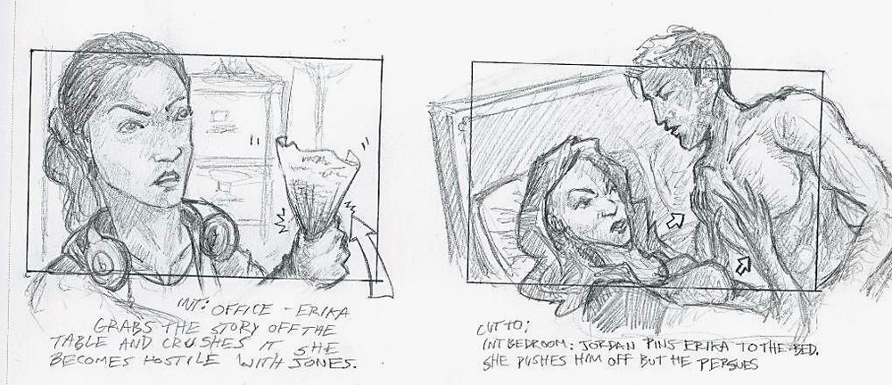 Idol Storyboard_017 - Film and TV - Jonathan B Perez - cREAtive Castle Studios.jpg