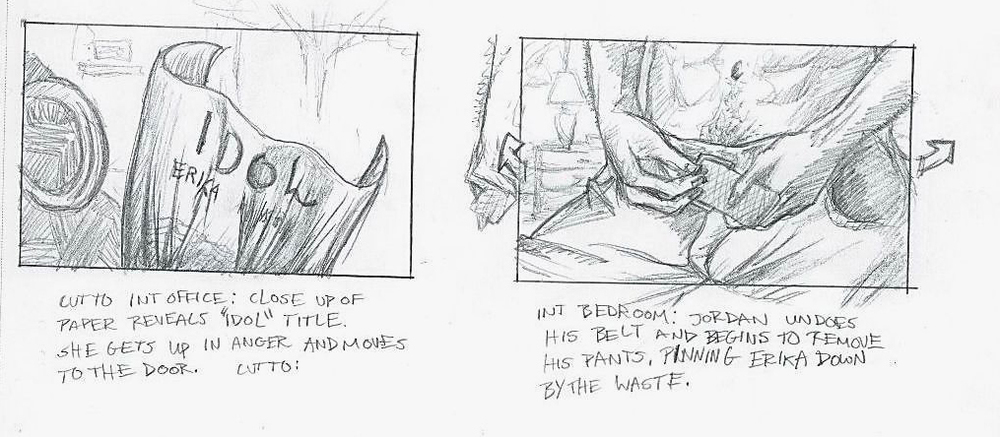 Idol Storyboard_018 - Film and TV - Jonathan B Perez - cREAtive Castle Studios.jpg
