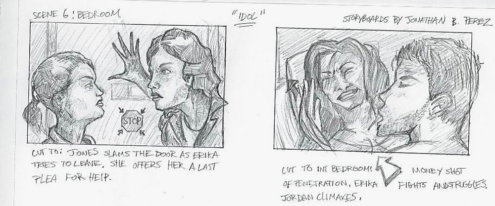 Idol Storyboard_019 - Film and TV - Jonathan B Perez - cREAtive Castle Studios.jpg