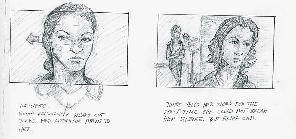 Idol Storyboard_021 - Film and TV - Jonathan B Perez - cREAtive Castle Studios.jpg