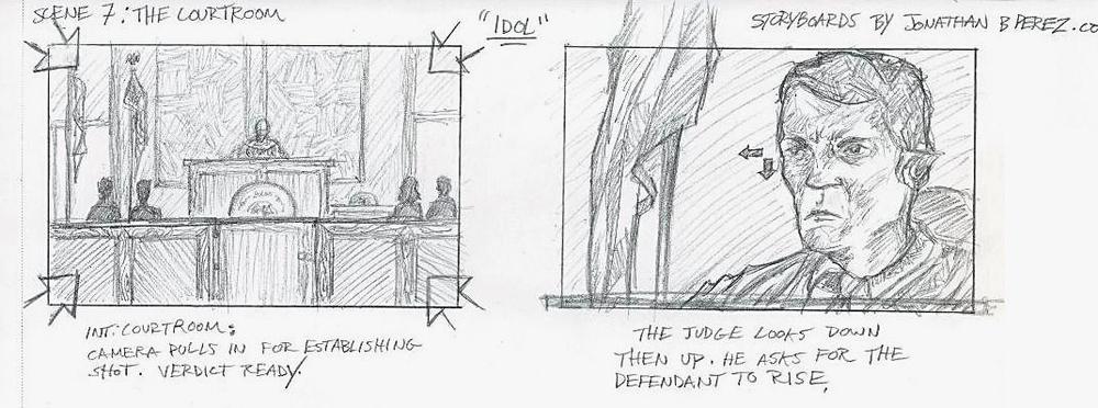 Idol Storyboard_022 - Film and TV - Jonathan B Perez - cREAtive Castle Studios.jpg