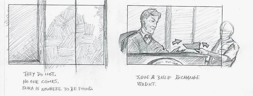 Idol Storyboard_024 - Film and TV - Jonathan B Perez - cREAtive Castle Studios.jpg