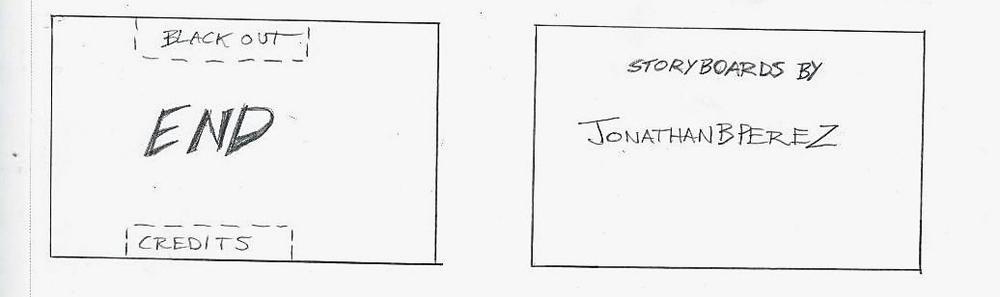 Idol Storyboard_027 - Film and TV - Jonathan B Perez - cREAtive Castle Studios.jpg