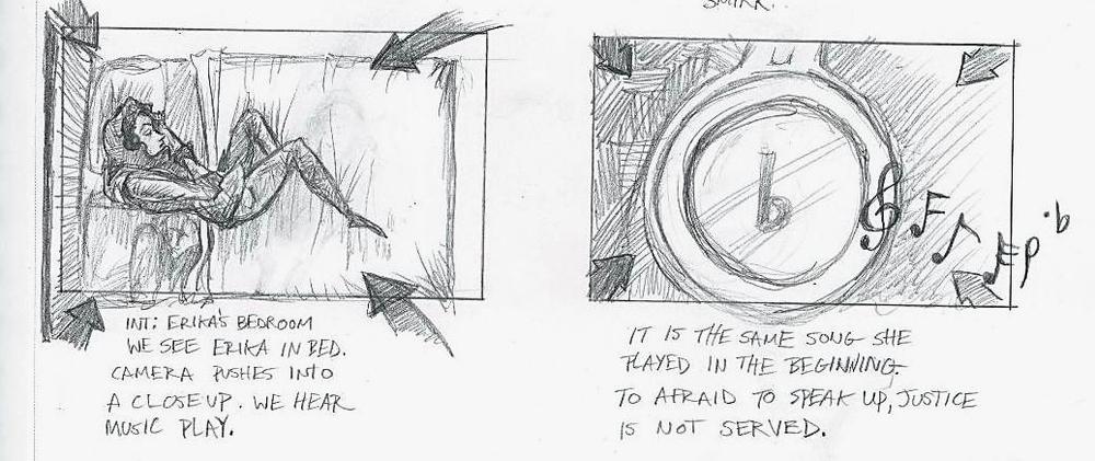 Idol Storyboard_026 - Film and TV - Jonathan B Perez - cREAtive Castle Studios.jpg