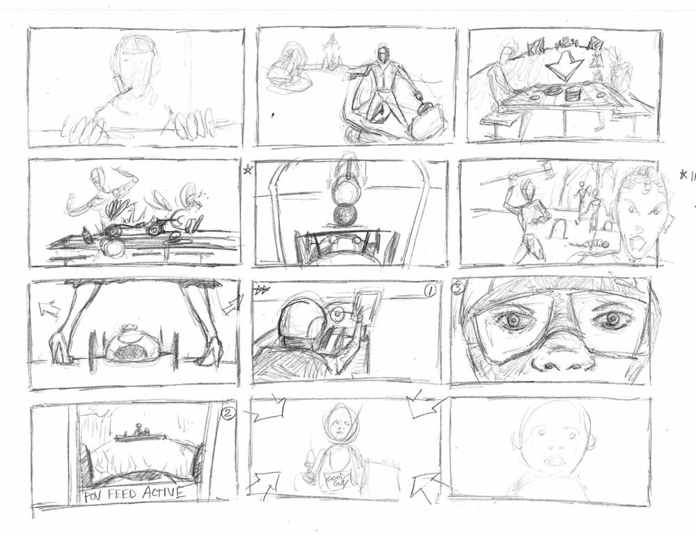 Prix Storyboard_PG012 - Film and TV - Jonathan B Perez - cREAtive Castle Studios.jpg