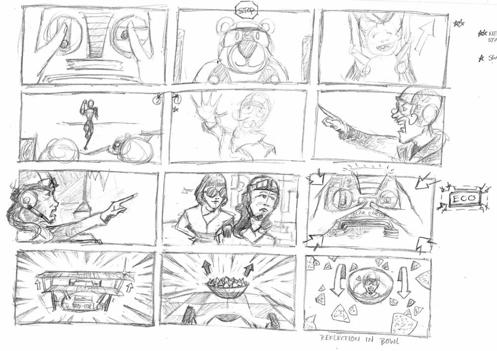 Prix Storyboard_PG013 - Film and TV - Jonathan B Perez - cREAtive Castle Studios.jpg