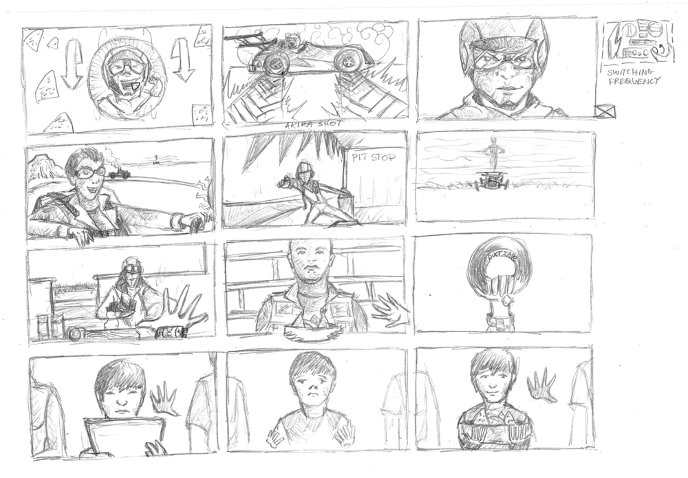 Prix Storyboard_PG014 - Film and TV - Jonathan B Perez - cREAtive Castle Studios.jpg