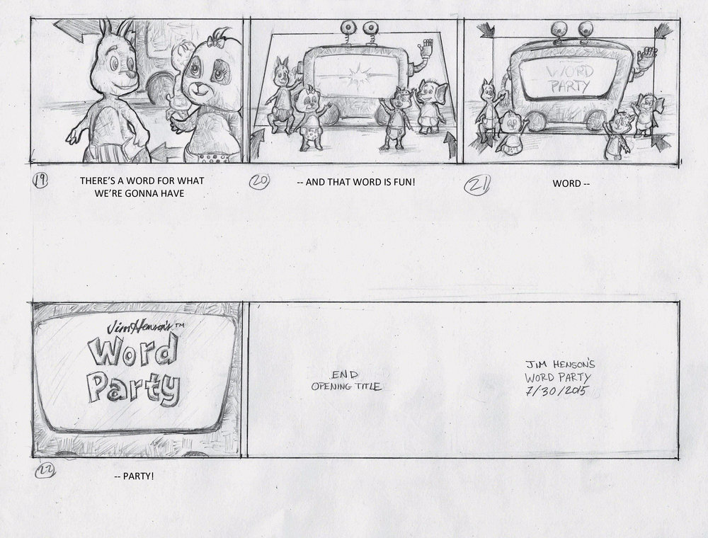 Word Party Storyboard Page 04_THEME.jpg