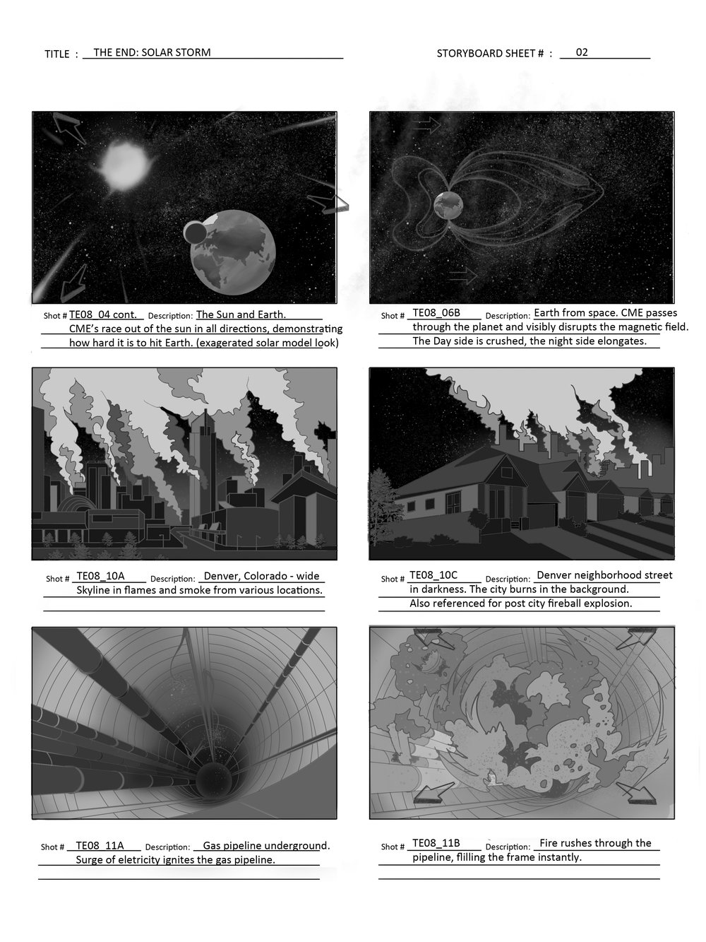 TE08_Solar Storm Storyboard_Digital Revision_Page 02.jpg