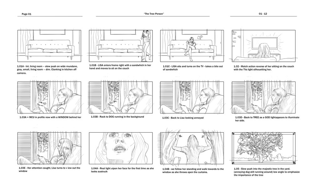 The Tree Person_Storyboard PG 01.jpg