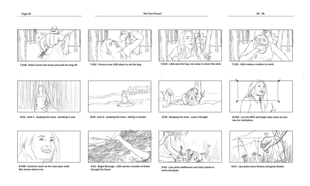 The Tree Person_Storyboard PG 03.jpg