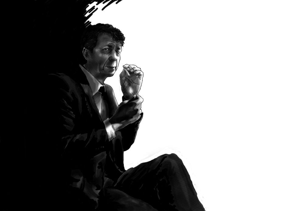 JonathanBPerez_XFiles_002.jpg