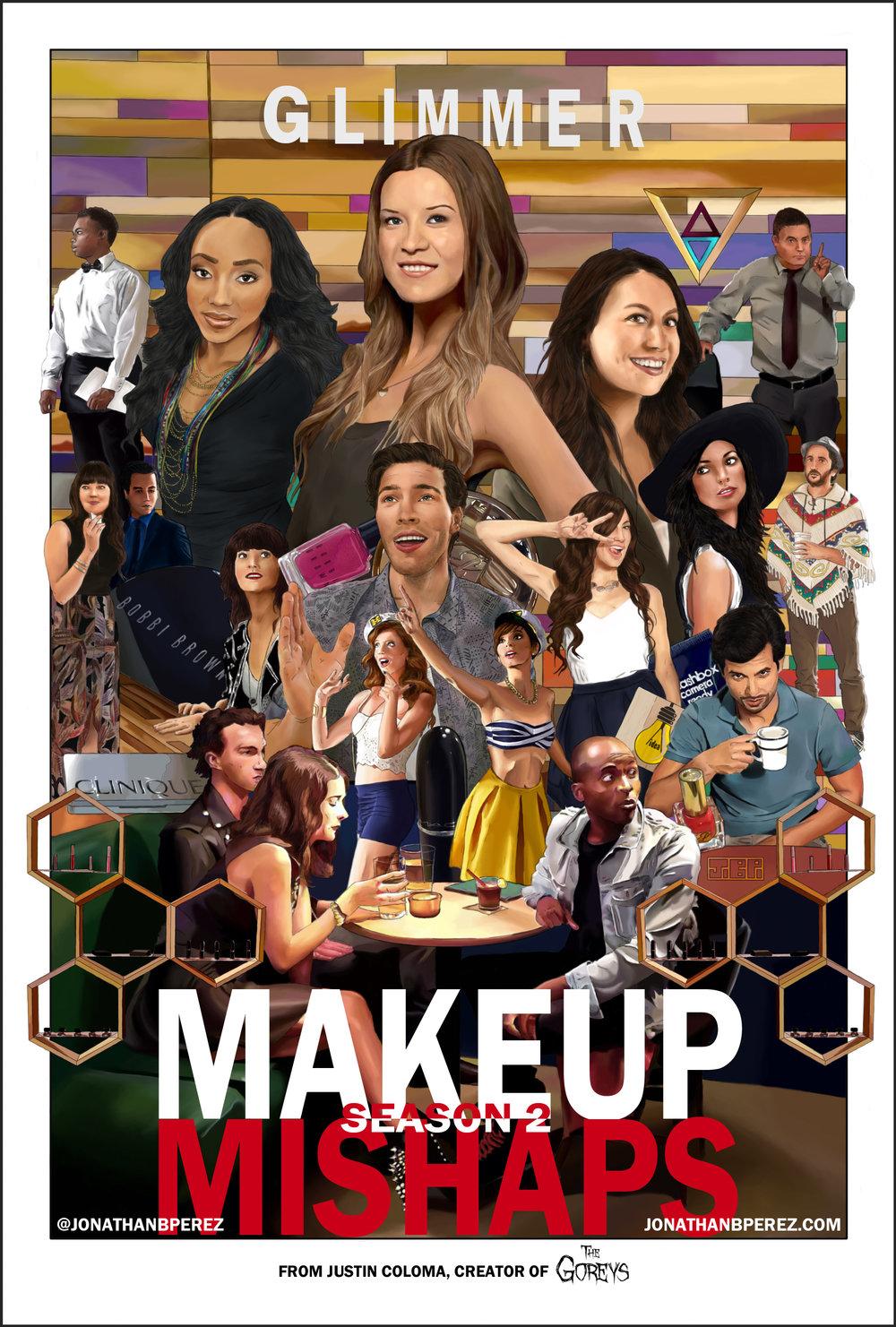 JonathanBPerez_Makeup Mishaps S2_MedRes.jpg