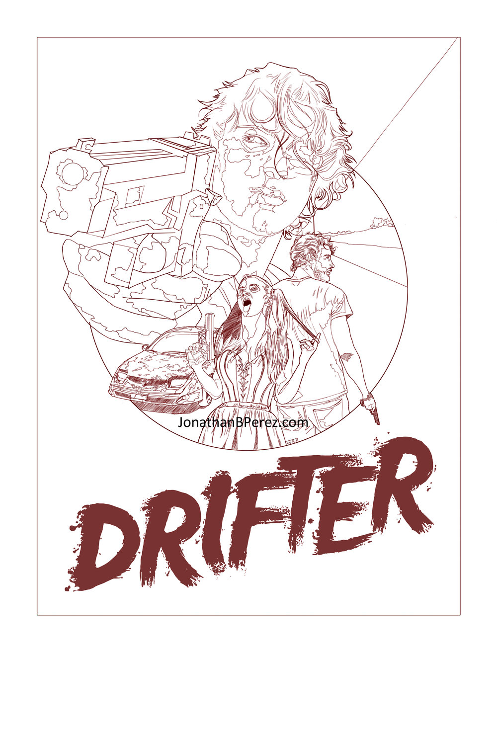 drifter 2016 distribution art_12.jpg