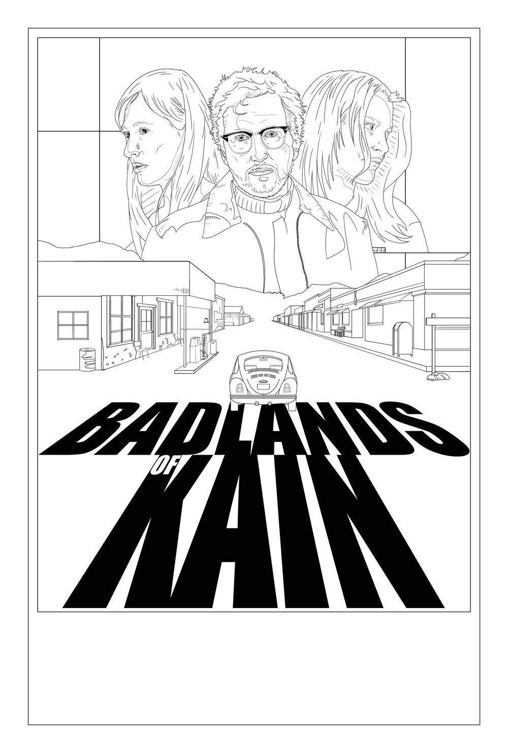 badlandsofkain_Final Line Work_001.jpg