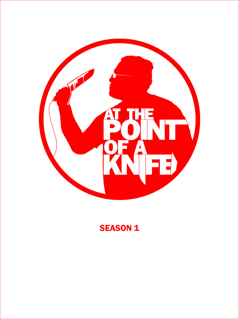 Point of a Knife_18x24 Poster_with Text_border.jpg