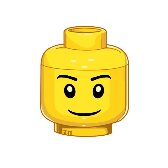 JonathanBPerez_Lego new age.jpg