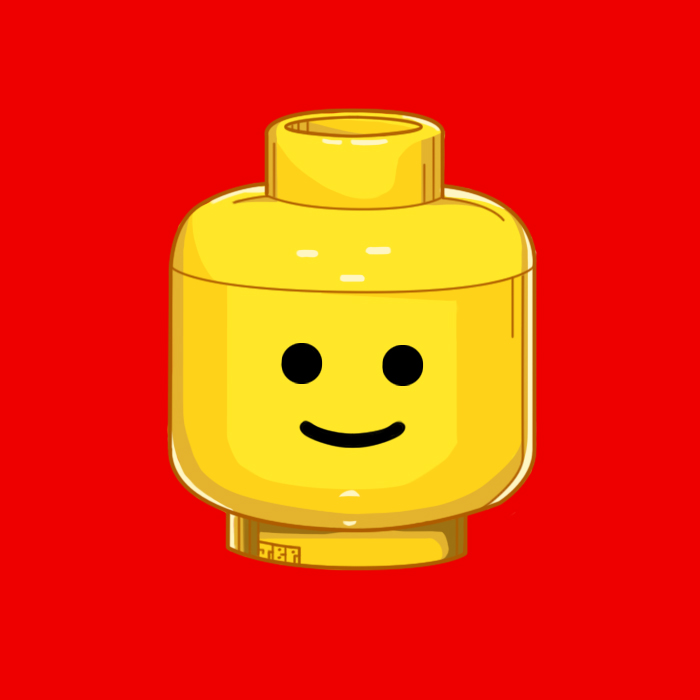 JonathanBPerez_Lego Red.jpg