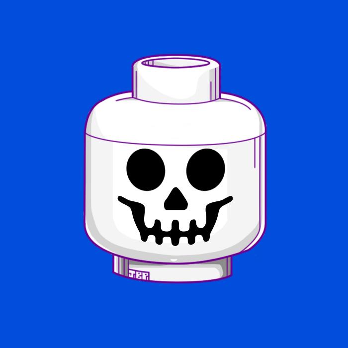 JonathanBPerez_Lego Skull.jpg