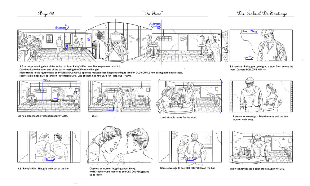 FINAL_IN TIME STORYBOARD_pg 02.jpg