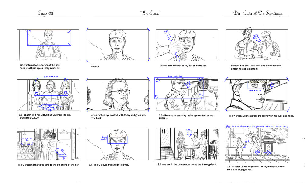 FINAL_IN TIME STORYBOARD_pg 03.jpg