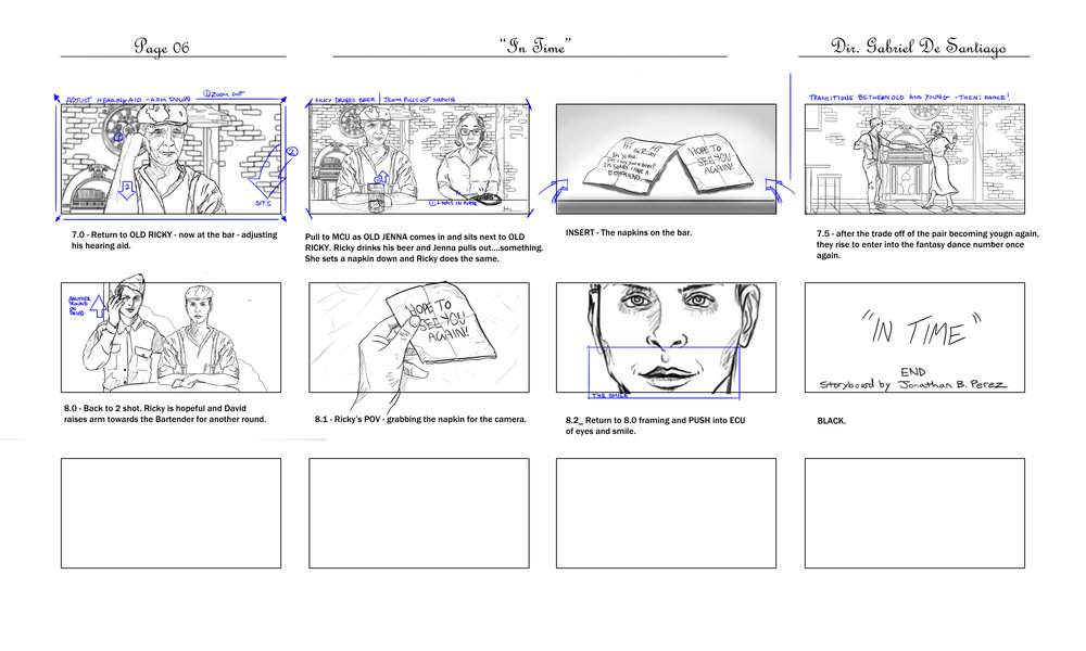 FINAL_IN TIME STORYBOARD_pg 06.jpg