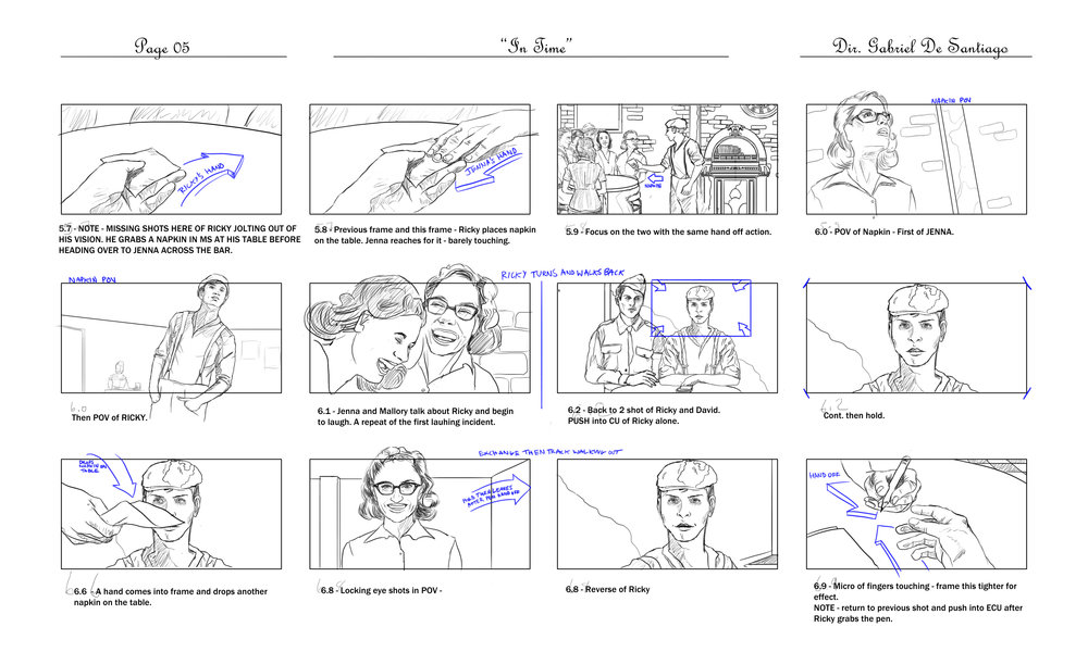 FINAL_IN TIME STORYBOARD_pg 05.jpg
