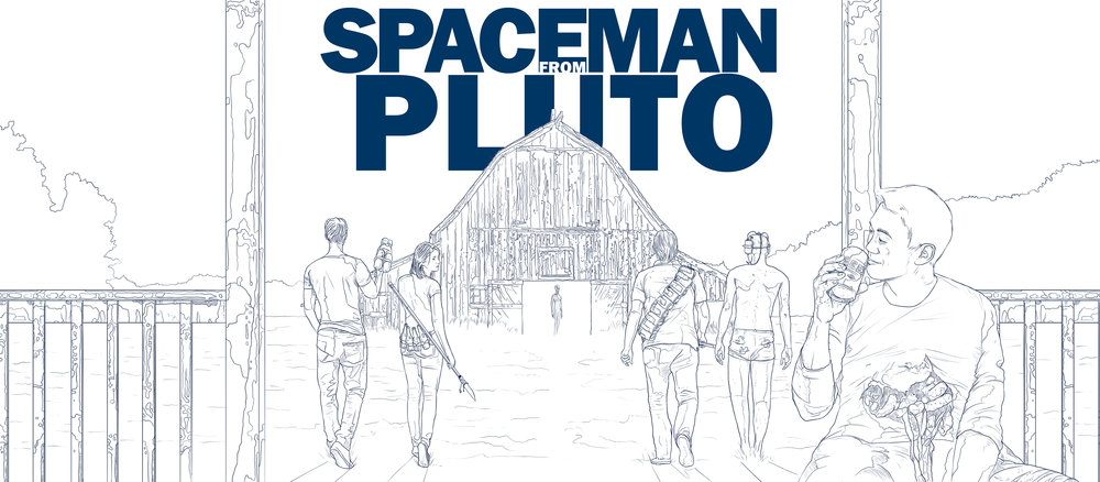 SpacemanFromPluto_Concept_LineWork.jpg