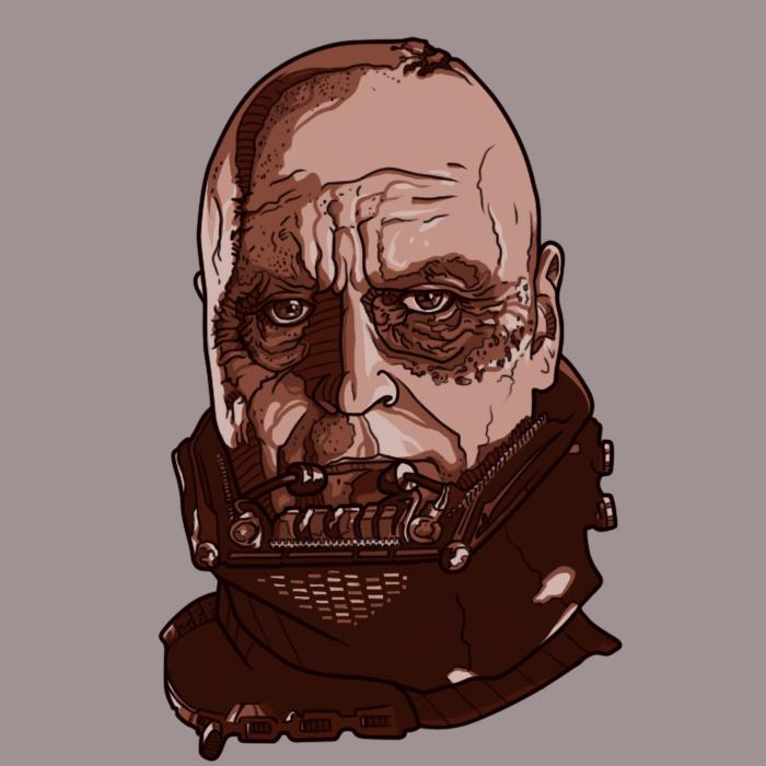 JonathanBPerez_Darth Vader 2.jpg