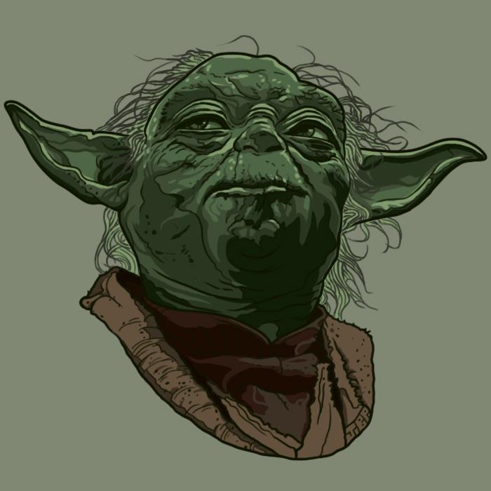 JonathanBPerez_Yoda3.jpg