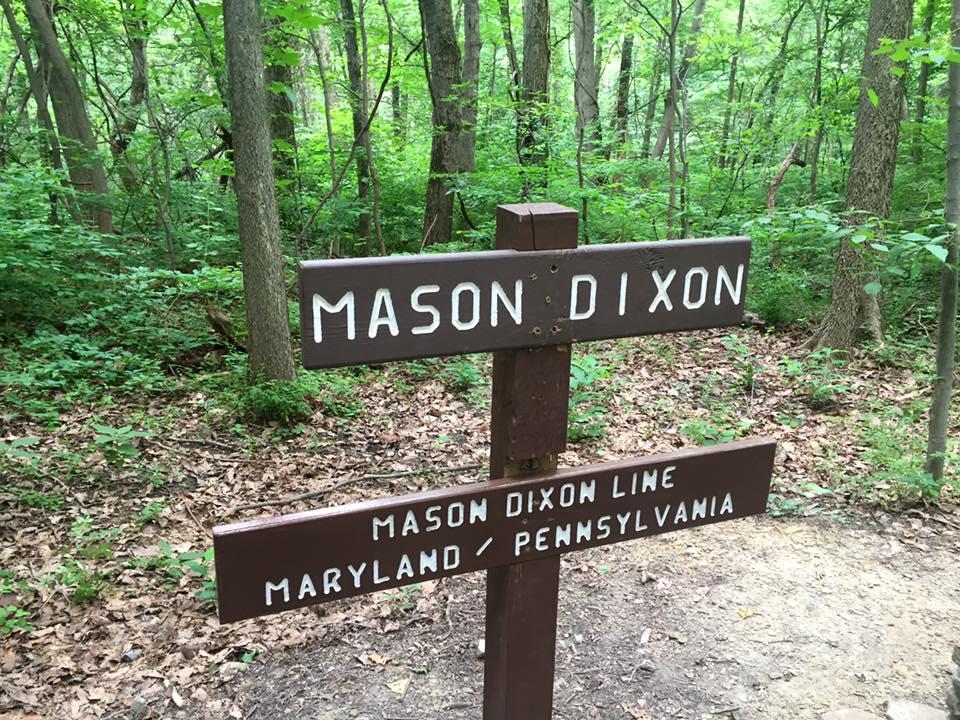 Mason Dixon.jpg