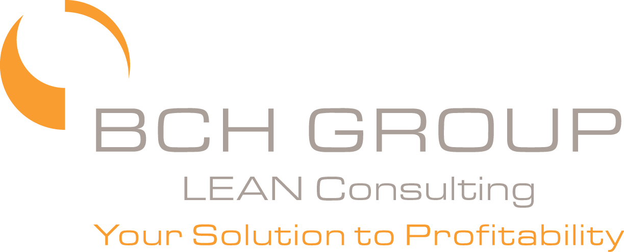 BCH Group, LLC