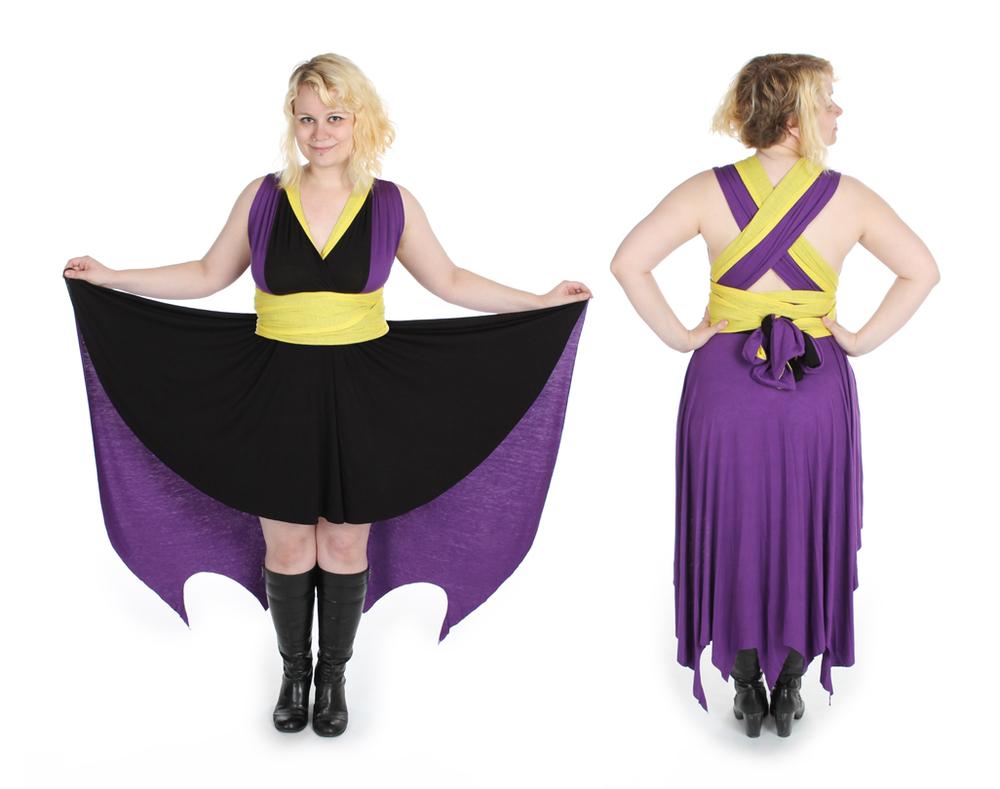 BatgirlFB1 (resize915).jpg