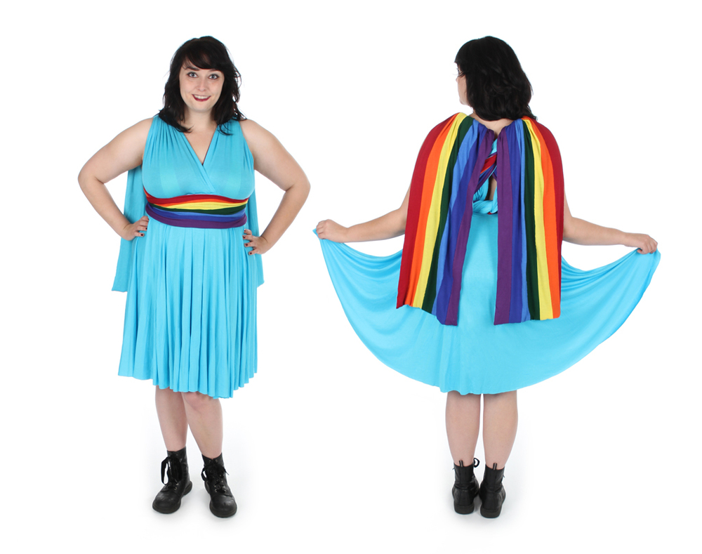 RainbowDashFB1 (resize915).jpg