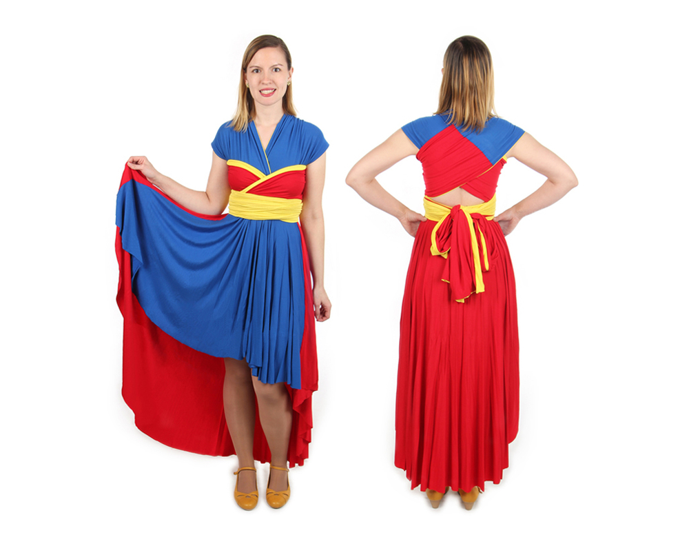 SupermanFB3.jpg