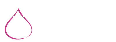 Norman Beischer Medical Research Foundation