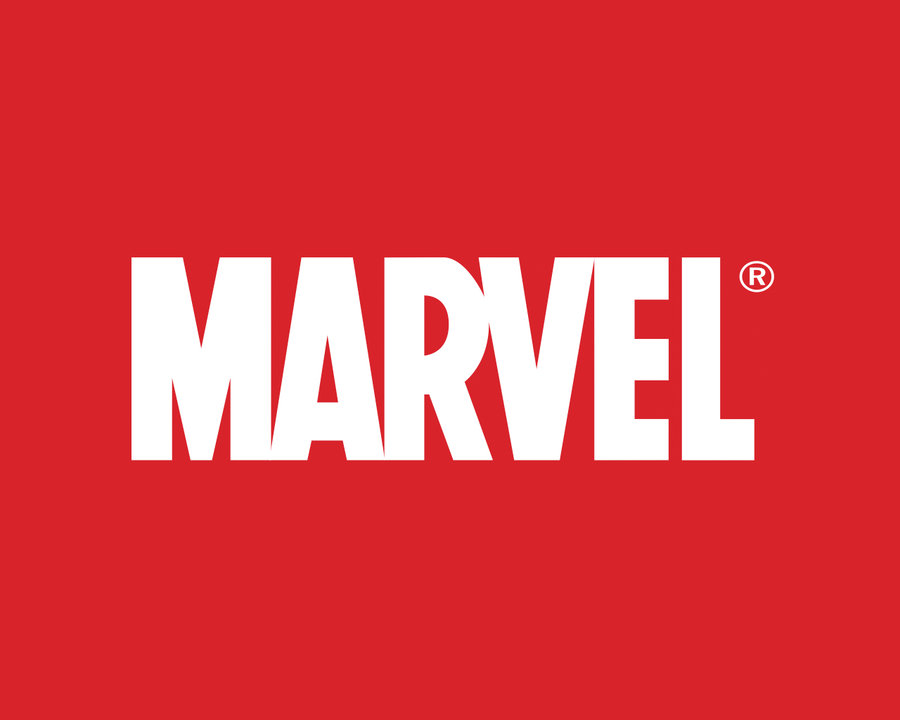 Marvel_Wallpaper_Series___LOGO_by_Aks_Designs.jpg