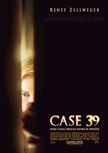 CASE_39_OneSheet.jpg