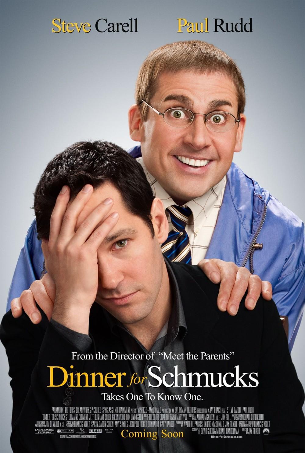 DINNER_FOR_SCHMUCKS_OneSheet.jpg