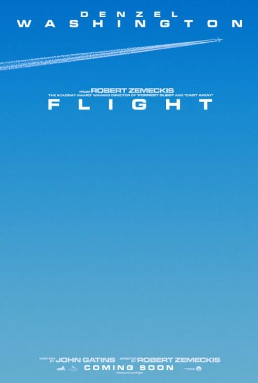FLIGHT_OneSheet.jpg