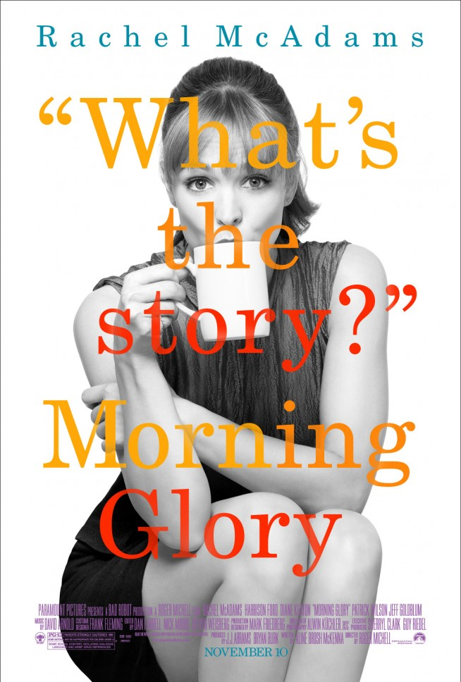 MORNING_GLORY_OneSheet.jpg