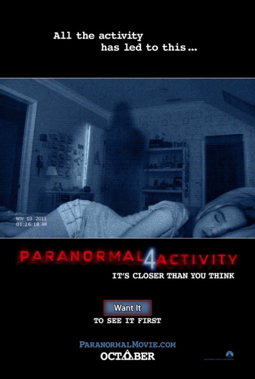 PARANORMAL_ACTIVITY_4_OneSheet.jpg