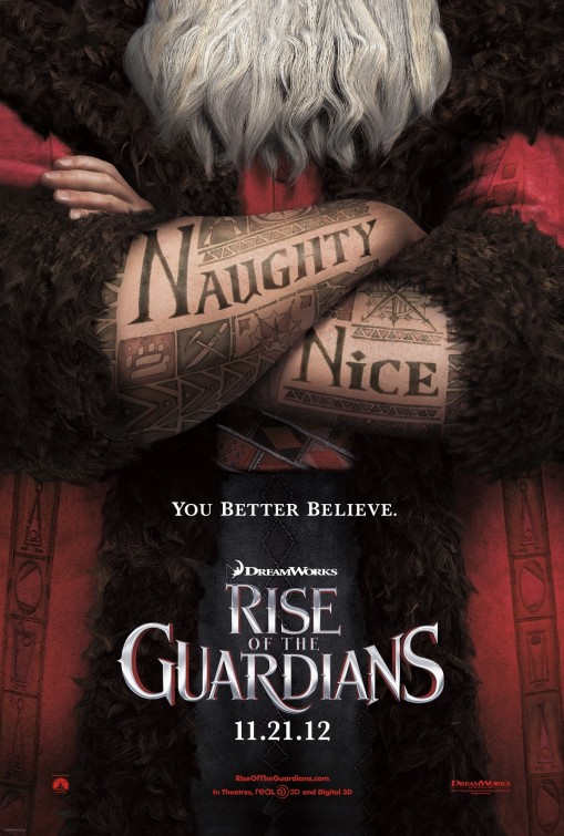 RISE_OF_THE_GUARDIANS_OneSheet.jpg