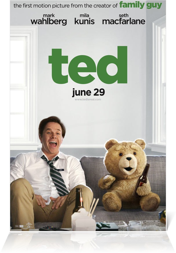TED_OneSheet.jpg