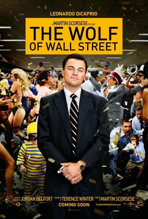 WOLF_OF_WALL_STREET_OneSheet.jpg